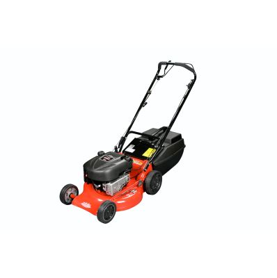 "ROVER 18"" SELF PROPELLED MOWER"