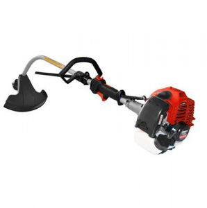 COBRA PETROL BRUSHCUTTER (LOOP HANDLE)
