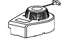 3 Brush Generator Wiring Diagram