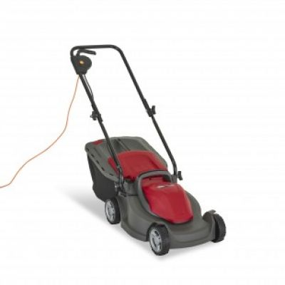 MOUNTFIELD ME370 37CM ELECTRIC MOWER